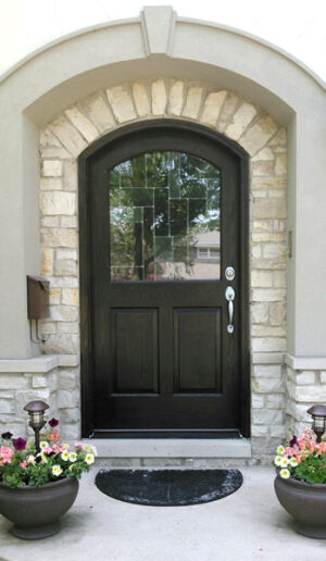 Door-rounded-top-3