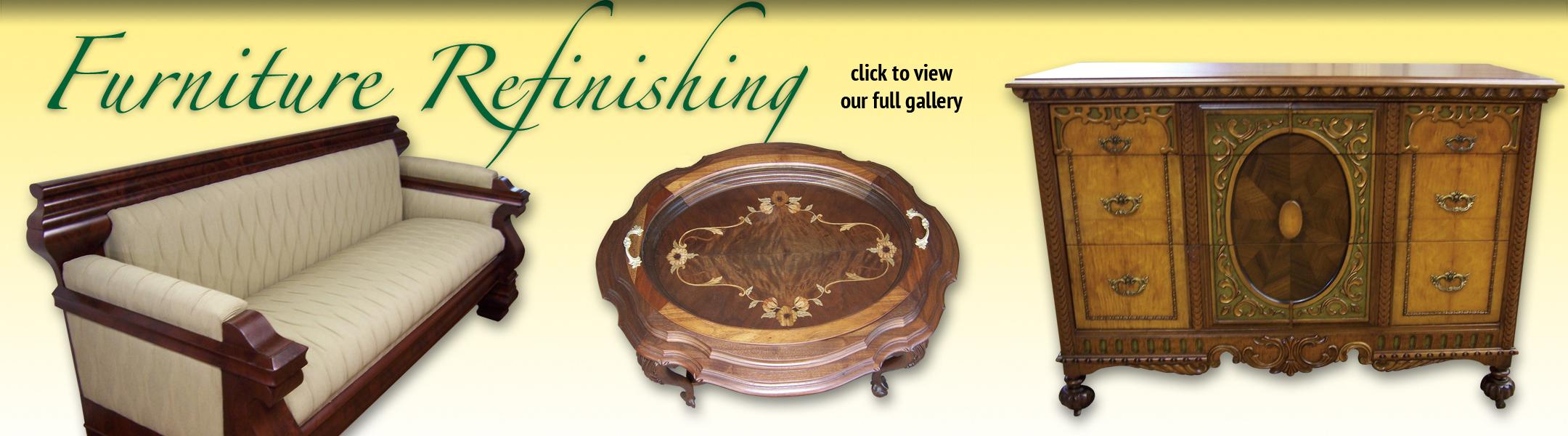 How To how to refinish front door images : Bestway Refinishing  